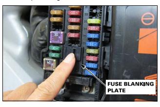 Rappel des modèles Airbags aux USA et maintenant en France - Page 2 Captur17