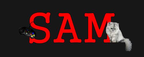 Los Mundos de Denis Sam10