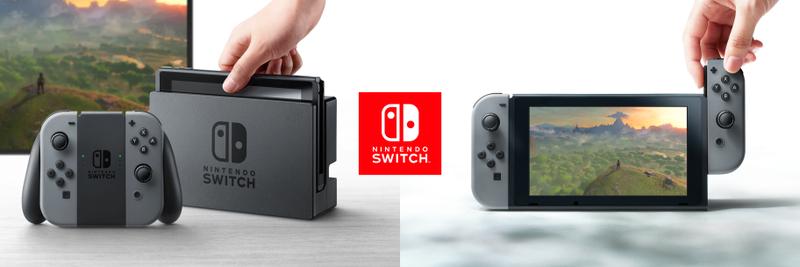 [NEWS] Nintendo annonce : la Switch ! Ci_nin10