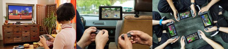 [NEWS] Nintendo annonce : la Switch ! Nx210