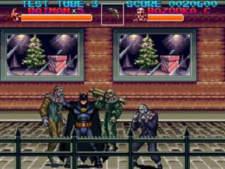 ♥ We love 2D: Super Famicom ♥ - Page 6 Batman10