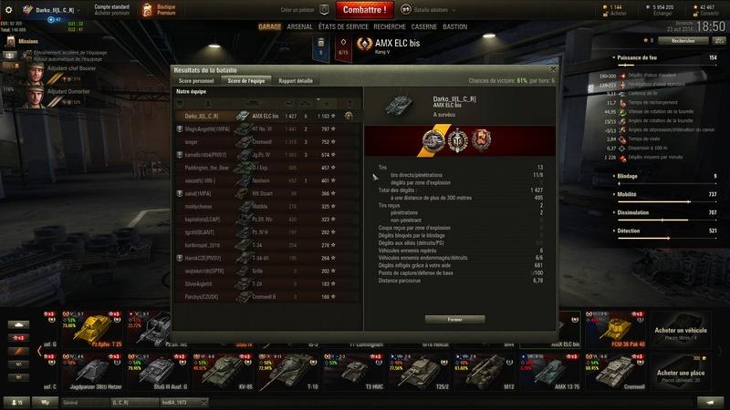 AMX ELC bis - Ma première médaille Kolobanov \o/ Shot_014
