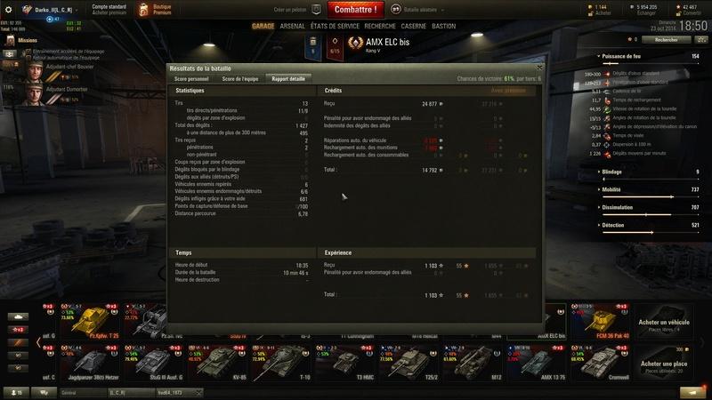 AMX ELC bis - Ma première médaille Kolobanov \o/ Shot_015