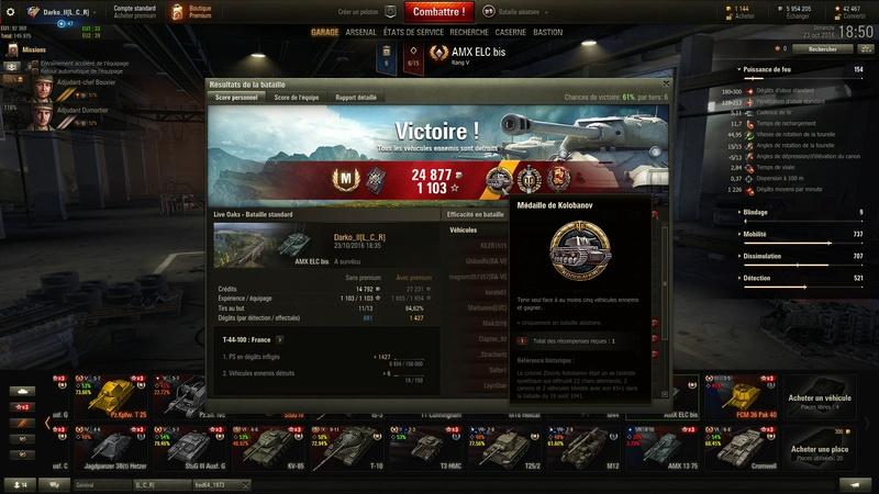 AMX ELC bis - Ma première médaille Kolobanov \o/ Shot_016