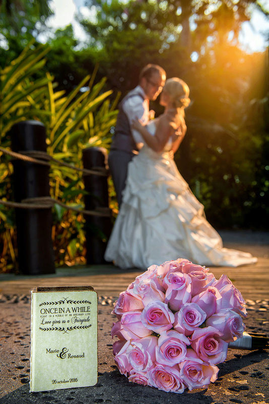 [Pré-TR] Une grande aventure: WDW du 17 au 29 octobre 2016 et un mariage de rêve en Floride! - Page 32 Dsc_1011