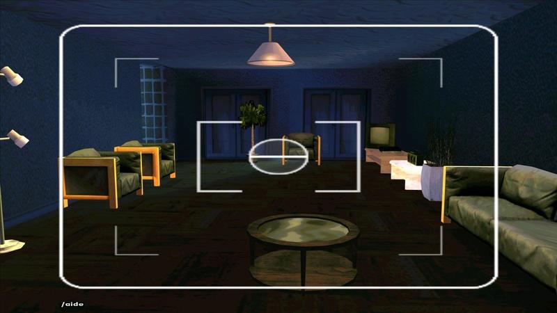 [LOCATION] Petite maison tranquille sur MARINA Galler15