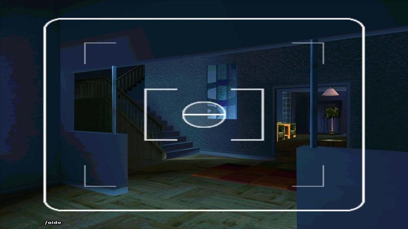 [LOCATION] Petite maison tranquille sur MARINA Galler17