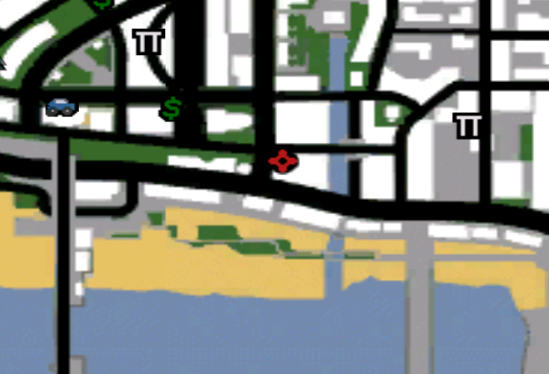 [LOCATION] Petite maison tranquille sur MARINA Pos15