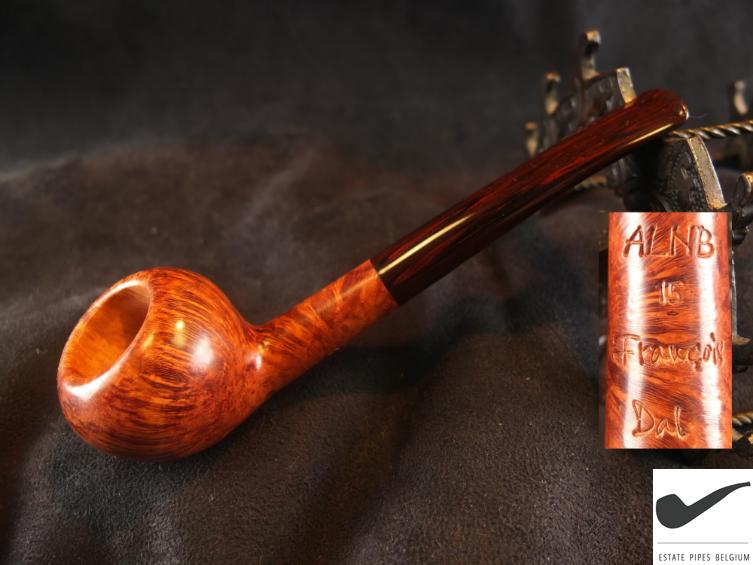 La future pipe de groupe - Page 6 Dscf5610