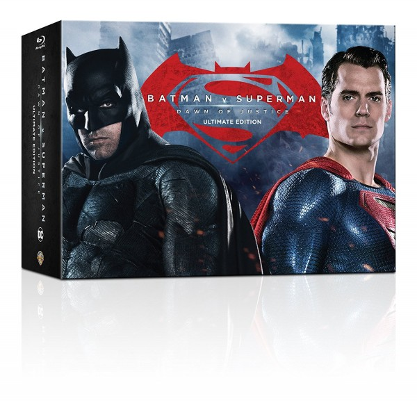 Planning Des Editions collector Blu-ray/DvD - Page 5 Batman10