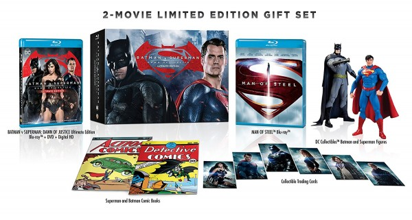 Planning Des Editions collector Blu-ray/DvD - Page 5 Batman11