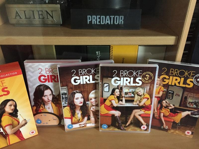 Derniers achats DVD/Blu-ray/VHS ? - Page 20 Img_3813