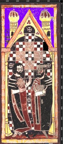 Le Manuscrit Mystérieux 220px-10