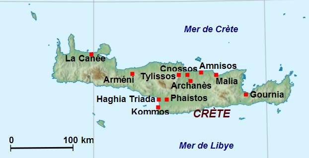 Chroniques Crétoises - Page 4 Crzote10