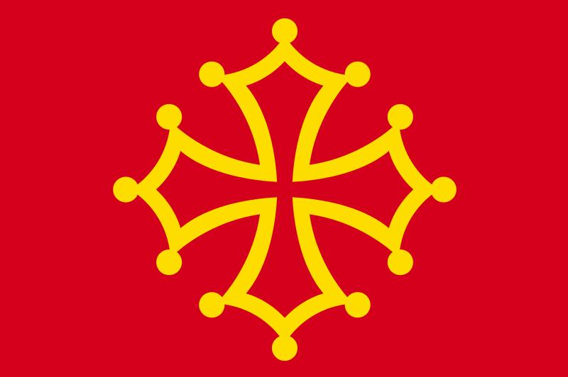 Le Manuscrit Mystérieux Flag_o10