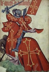Le Manuscrit Mystérieux Foix10