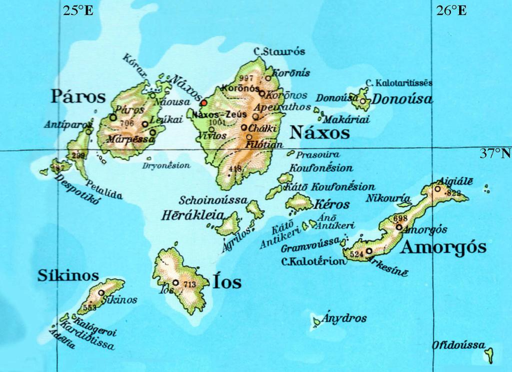 Chroniques Crétoises - Page 4 Nzexos10