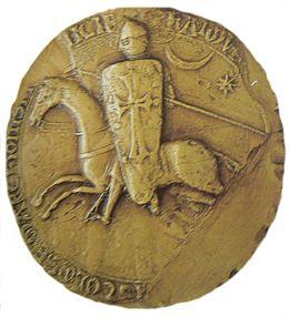 Le Manuscrit Mystérieux Raimon10