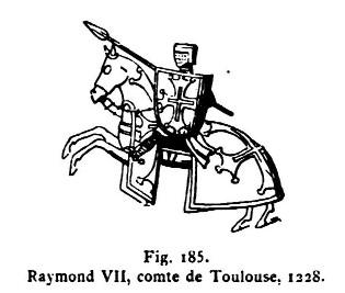 Le Manuscrit Mystérieux Raymon10