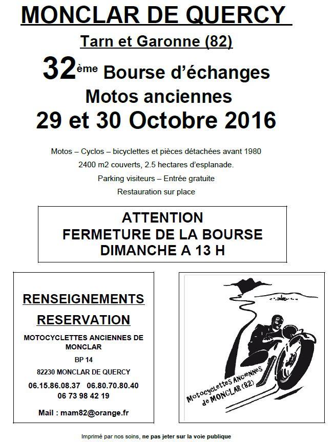 Monclar de Quercy 2016 2016mo10