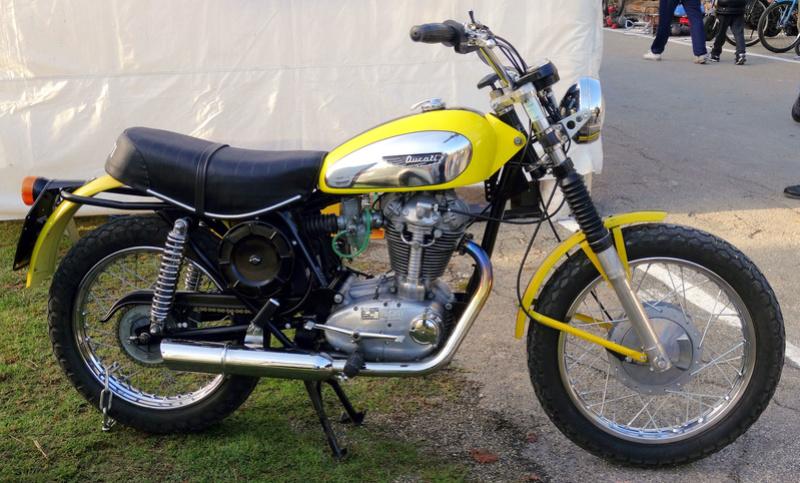 Monclar de Quercy 2016 Ducat411
