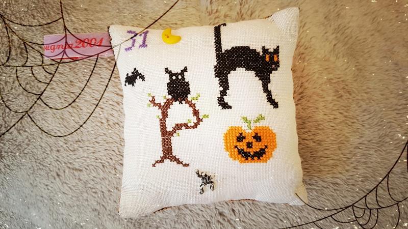 Photos échange d'Halloween 2016 Ech_ha10