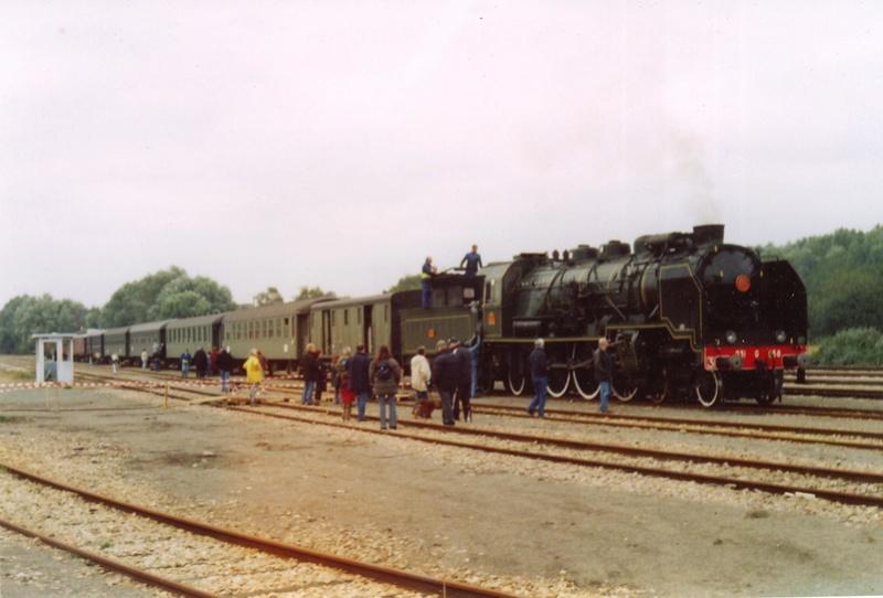 Trains touristiques 04tra010