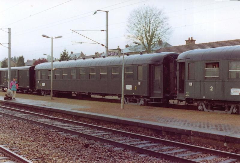 Trains touristiques 04tra011