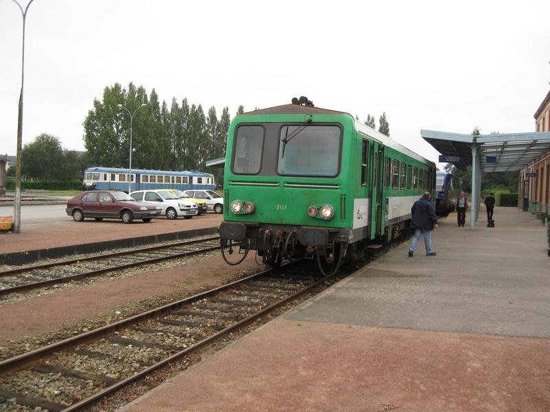 Trains touristiques 0808tr10