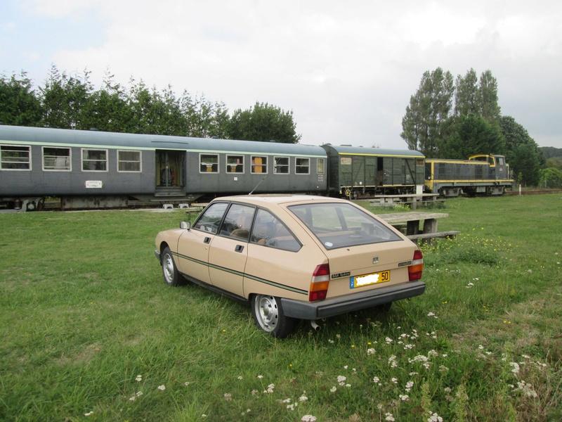 Trains touristiques 1609_a10