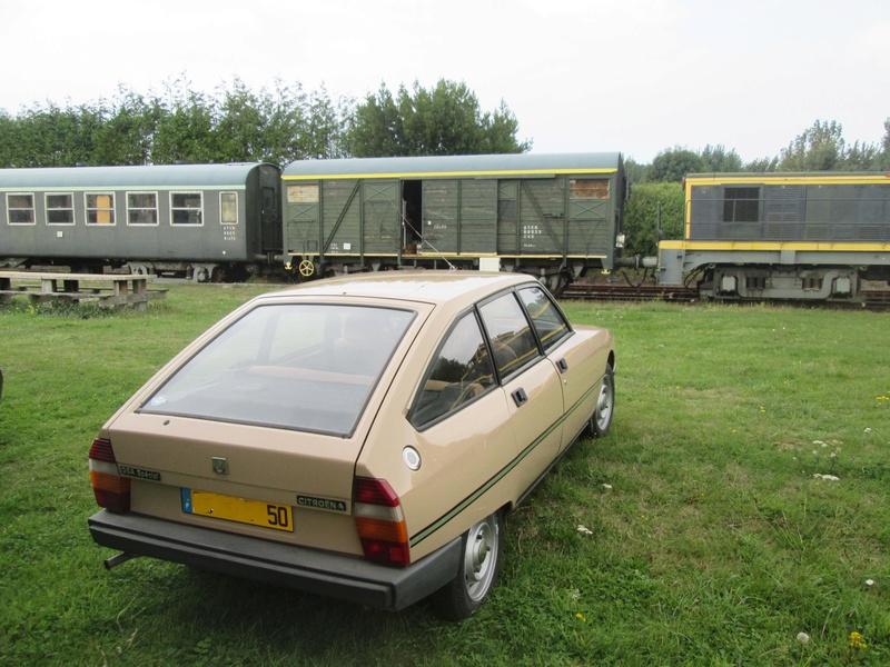 Trains touristiques 1609_a11