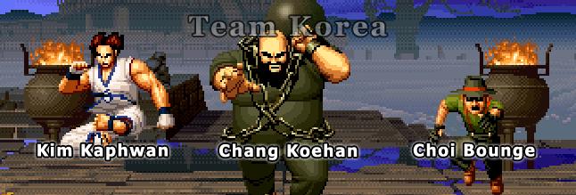 [scoring] King of Fighters '94 - reboot Kof94_10