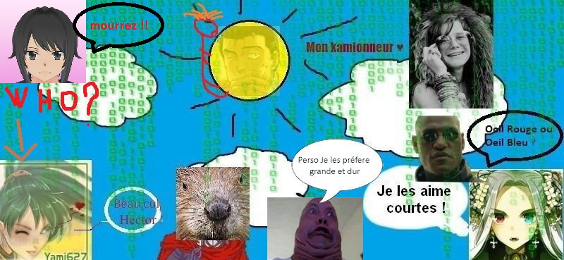 Jeu de l'image - Page 5 Jeu_fo10