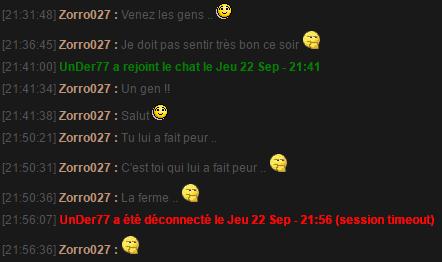 Perle de la Chatbox Sans_t10