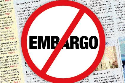 Esamir International News Network - Page 13 Embarg10