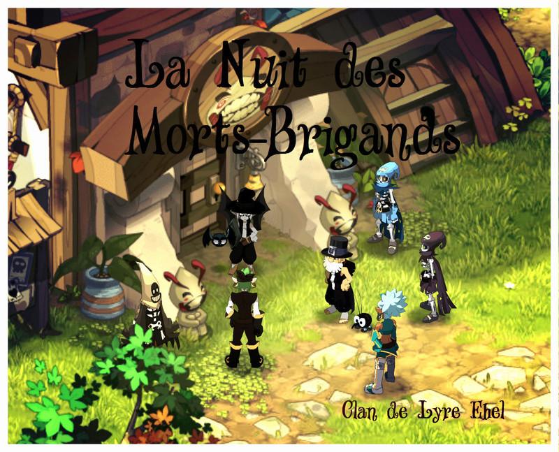 [Event à venir - 12/11/16] La Nuit des Morts-Brigands ! Pizap_13
