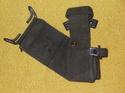Portuguese gear colection - Page 2 Dscf1222