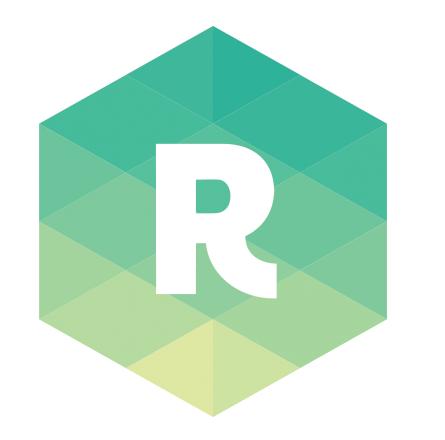 [CS] Randoom, Oxylife R1010