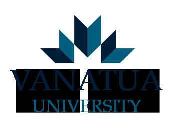 [CS] Vanatua, Oxylife - Page 4 Vanatu10