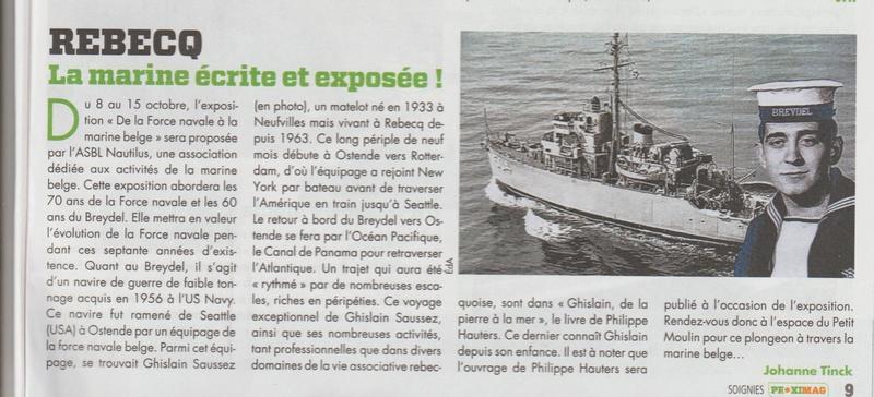expo de la marine  a Rebecq Expo_r13