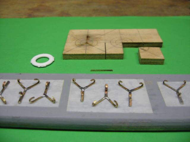 Minensucher Typ 1943 - M 1:35 - Seite 3 Img_7910