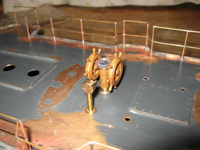 Minensucher Typ 1943 - M 1:35 - Seite 3 Img_8310