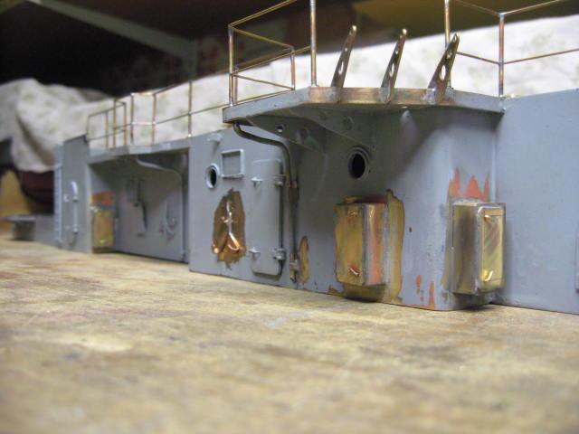 Minensucher Typ 1943 - M 1:35 - Seite 3 Img_8311