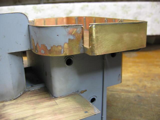 Minensucher Typ 1943 - M 1:35 - Seite 3 Img_8513