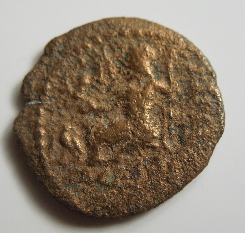 Id monnaie bronze Dscn5310