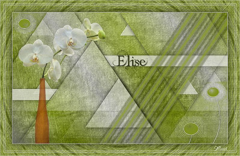 Elise (PSP) Elise10
