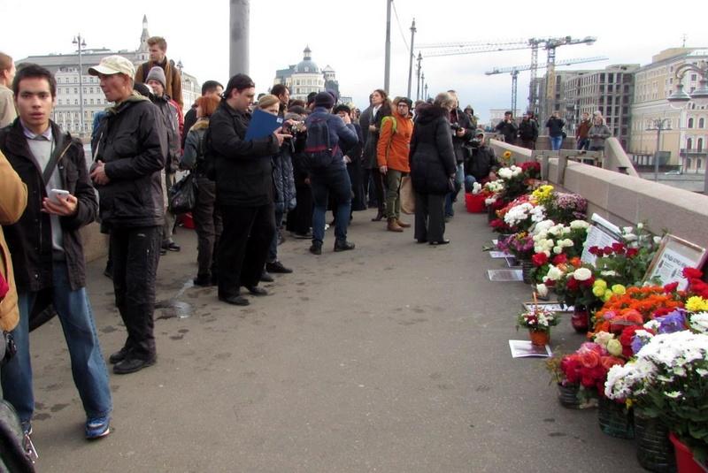 Борис Немцов - Страница 6 Z10
