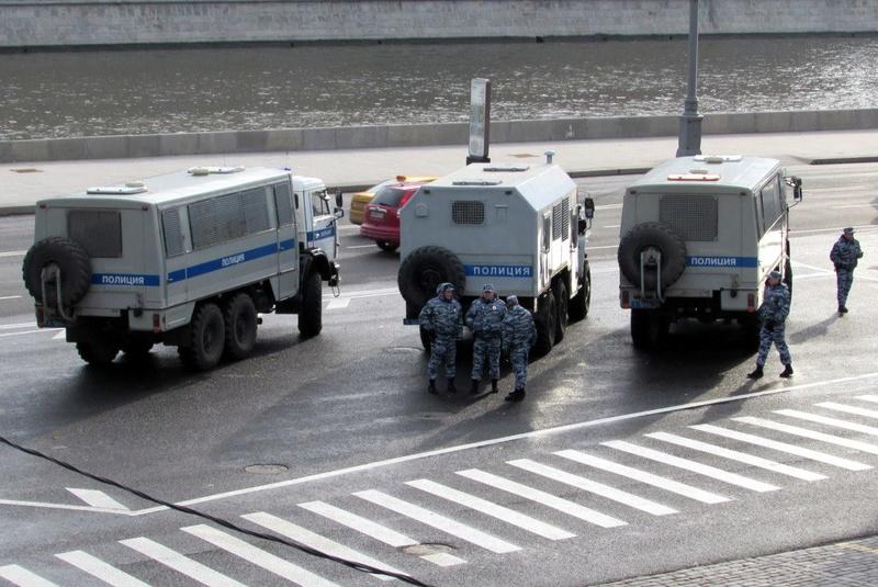 Борис Немцов - Страница 6 Z210
