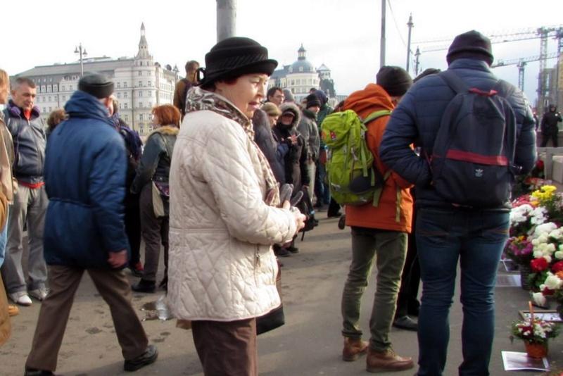 Борис Немцов - Страница 6 Z310