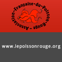 championnat de France de guppy au grand aquarium de Touraine les 24 & 25 octobre 2015 Banner13
